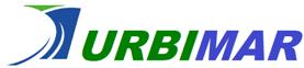 URBIMAR logo