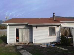 Casa Quillota01